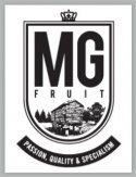 MG_Fruit